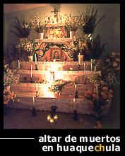 fot_altar