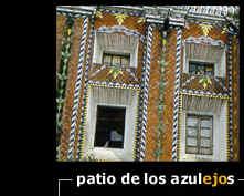 fot_azulejos