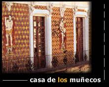 fot_casadmunecos