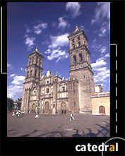 fot_catedral