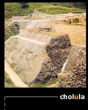 fot_cholula