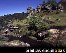 fot_piedras
