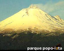fot_popo