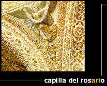 fot_rosario
