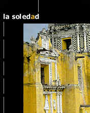 fot_soledad