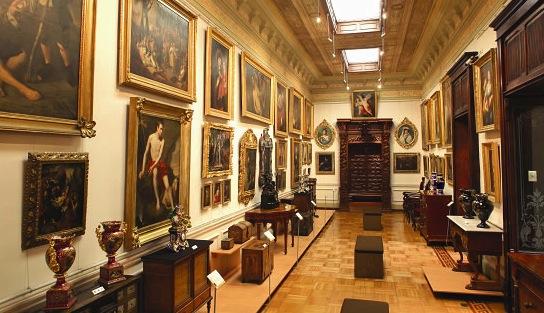 museo bello puebla