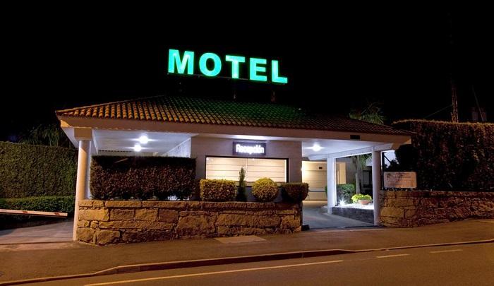 moteles en puebla